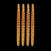 oezkan-gold-collection_103