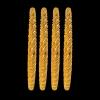 oezkan-gold-collection_106