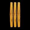 oezkan-gold-collection_107
