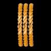 oezkan-gold-collection_123