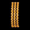 oezkan-gold-collection_126