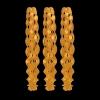 oezkan-gold-collection_128