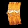 oezkan-gold-collection_129