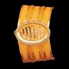 oezkan-gold-collection_130