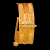 oezkan-gold-collection_131