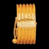 oezkan-gold-collection_139