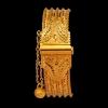 oezkan-gold-collection_144