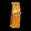 oezkan-gold-collection_146