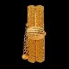 oezkan-gold-collection_147