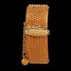 oezkan-gold-collection_148