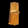 oezkan-gold-collection_149