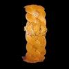 oezkan-gold-collection_151