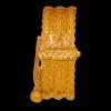 oezkan-gold-collection_153
