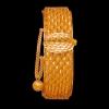 oezkan-gold-collection_154