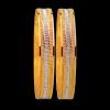 oezkan-gold-collection_016