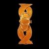 oezkan-gold-collection_165