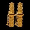 oezkan-gold-collection_166