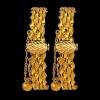 oezkan-gold-collection_167