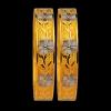oezkan-gold-collection_017