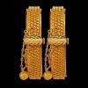 oezkan-gold-collection_172
