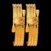 oezkan-gold-collection_175