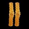 oezkan-gold-collection_178