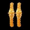 oezkan-gold-collection_181