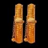 oezkan-gold-collection_182