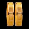 oezkan-gold-collection_013