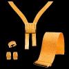 oezkan-gold-collection_208