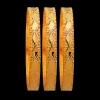 oezkan-gold-collection_028