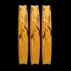 oezkan-gold-collection_029