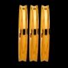oezkan-gold-collection_030