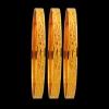 oezkan-gold-collection_086