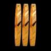 oezkan-gold-collection_031