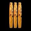 oezkan-gold-collection_032