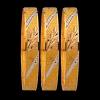 oezkan-gold-collection_033