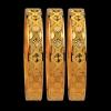 oezkan-gold-collection_034
