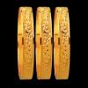 oezkan-gold-collection_035