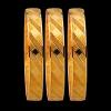 oezkan-gold-collection_036