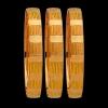 oezkan-gold-collection_038
