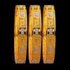 oezkan-gold-collection_040