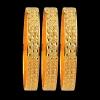 oezkan-gold-collection_043