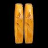 oezkan-gold-collection_050