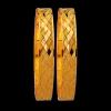 oezkan-gold-collection_051