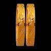 oezkan-gold-collection_052