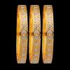 oezkan-gold-collection_055