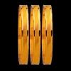 oezkan-gold-collection_060