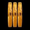 oezkan-gold-collection_063