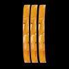 oezkan-gold-collection_065